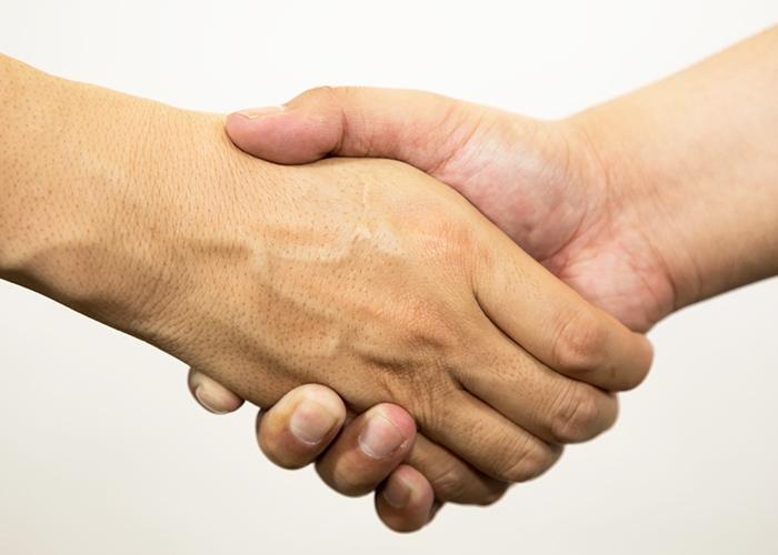 企業・店舗支援関連